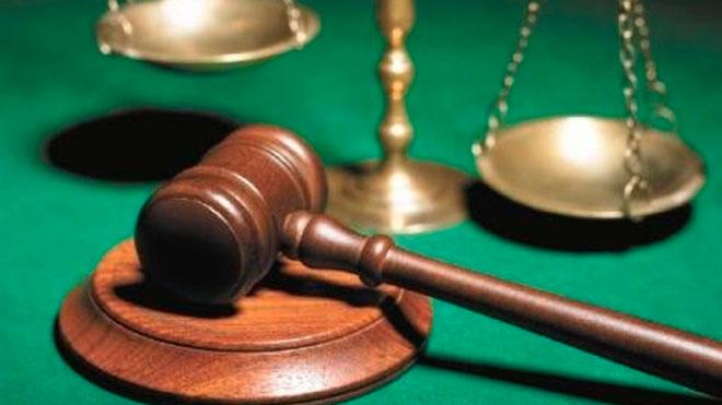 Помощник машиниста электропоезда, по чьей вине на станции «Железнодорожная» в Балашихе погибла пассажирка, получил один год лишения свободы условно.